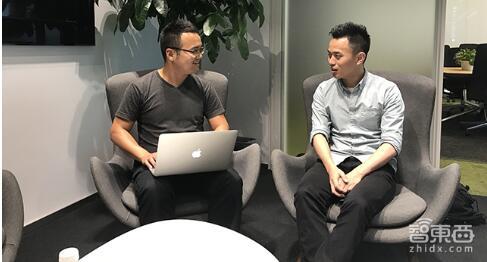 """对话51VR CEO李熠: 趁VR""""寒冬""""争做行业 第一"""